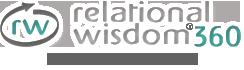 logo_tagline41