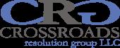 Crossroads Resolution Group LLC